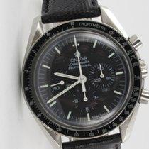 Omega Speedmaster Professional Moonwatch 1450022