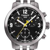 Tissot PRC 200 Chronograph T055.417.11.057.00