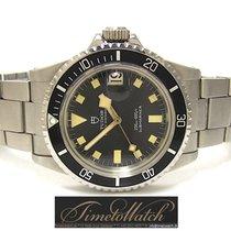 Tudor Submariner Snowflake ref 94110