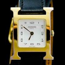 Hermès H Hour PM