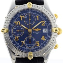 Breitling Chronomat ref. B 13050.1
