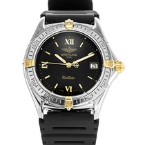 Breitling Watch Callisto B57046
