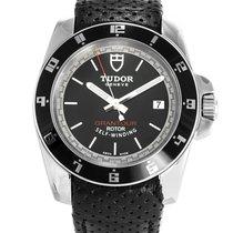 Tudor Watch Grantour 20050N