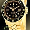 Rolex GMT-Master Ref # 1675
