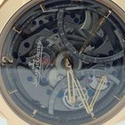 Jaeger-LeCoultre Master Minute Repeater Q1642450 NETTO EXPORT...