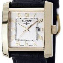 Elysee Germany Executive Edition EL71014 Elegante Damenuhr...