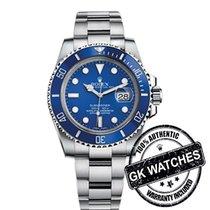Rolex Submariner Unused