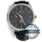 "Zenith Elite Ultra Thin ""Hennessey Celebrates 250 Years&#3..."