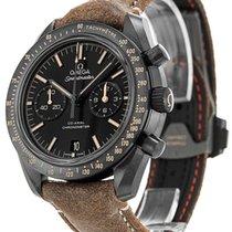 Omega Speedmaster Moonwatch Chronograph, Ref.311.92.44.51.01.006