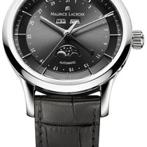 Maurice Lacroix lc6068-ss001-331