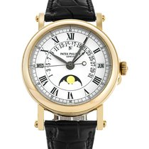 Patek Philippe Watch Grand Complications 5059J