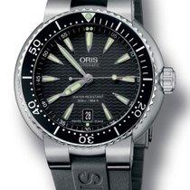 Oris Diver 733 7533 8454 RS