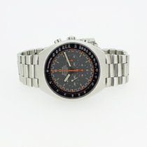 Omega Speedmaster Mark II Racing Dial