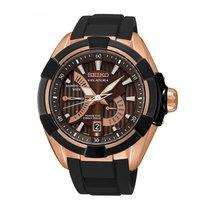 Seiko Velatura Srh020p1 Watch