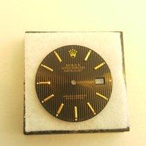 勞力士 (Rolex) Datejust Black Tapestry dial 16013 16233; 116233;...