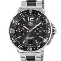 TAG Heuer Formula 1 Men's Watch WAU111C.BA0869