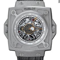 Hublot Masterpiece MP-08 Antikythera SunMoon