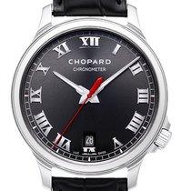 Chopard L.U.C 1937 Limited Edition