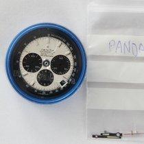 Zenith El Primero A384 Panda Hand set