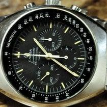 Omega Speedmaster Mark II Caliber 861 Year 1970