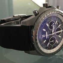 Breitling for Bentley Motors T