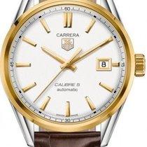 TAG Heuer Carrera Men's Watch WAR215B.FC6181