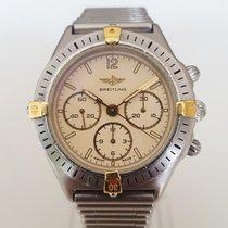 Breitling Callisto 80520N Man's Watch