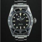 """Rolex Submariner """"James Bond"""" 6538 """"big crown"""""""