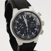 IWC Aquatimer Chronograph IW3719