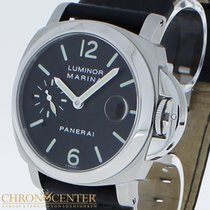 Panerai Luminor Marina PAM0048