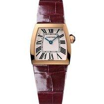Cartier W6400356 La Dona de Cartier in Rose Gold - Small Size...