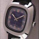 Kienzle Vintage