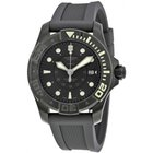 Victorinox Swiss Army Dive Master 500 Black Ice Mechanical 241561