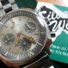 Zenith Super Sub Sea Chronograph A3736 Vintage 146hp