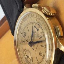 Rolex Cronografo