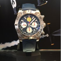 Breitling Chronomat B01-44 Patrouille de France
