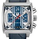 TAG Heuer Monaco Men's Watch CAL5111.FC6299