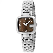 Gucci Classic Ya125516 Watch