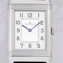 Jaeger-LeCoultre Grande Reverso Ultra Thin Dresswatch Klassike...