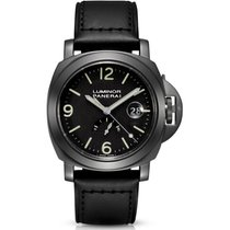 Panerai Officine Panerai Luminor PAM00028