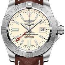 Breitling Avenger Men's Watch A3239011/G778-437X