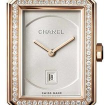 Chanel Boy-Friend h4469