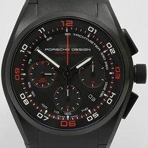 Porsche Design Ref. 6620.13.47.0269
