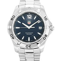 TAG Heuer Watch Aquaracer WAF1113.BA0801