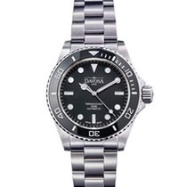 Davosa Diving Ternos 42mm Automatic Professional 500m 161.556....