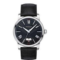 Montblanc 4810 Date Automatik  115122