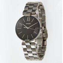 Rado Men's Coupole Watch