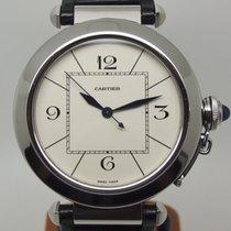 Cartier Pasha 42mm