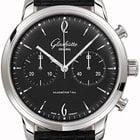 Glashütte Original Senator Sixties Chronograph Mens Watch