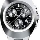 Rado Original Chrono